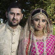 Siraaj & Amani