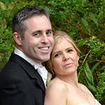 Jo & Shane Strevens