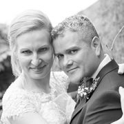 Emrys & Larisa Dwyer