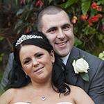 Leigh & Rachel Price