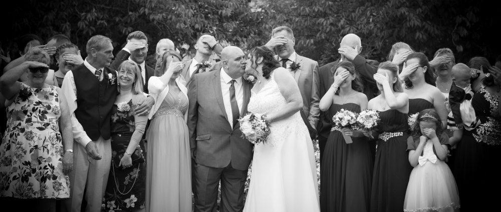 j_n_wedding130