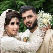 tahlia_wedding238