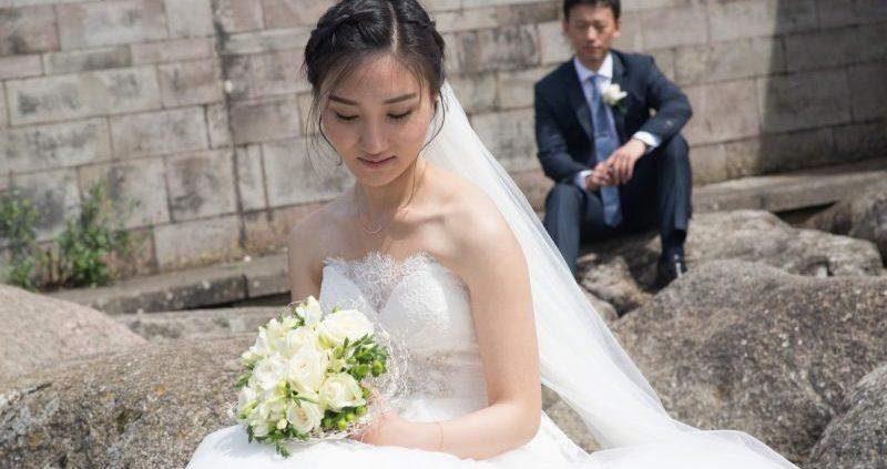 weddingKONG235